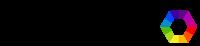Vereinigung der österreichischen Veranstaltungsdienstleister