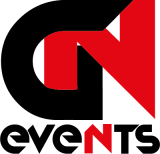 Logo GN-Events